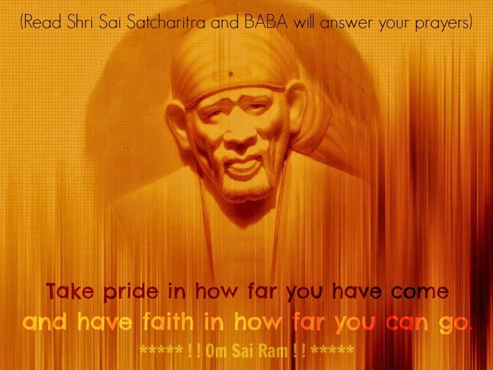 Sai Satya Vratham In Pdf