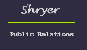www.shryerpr.com
