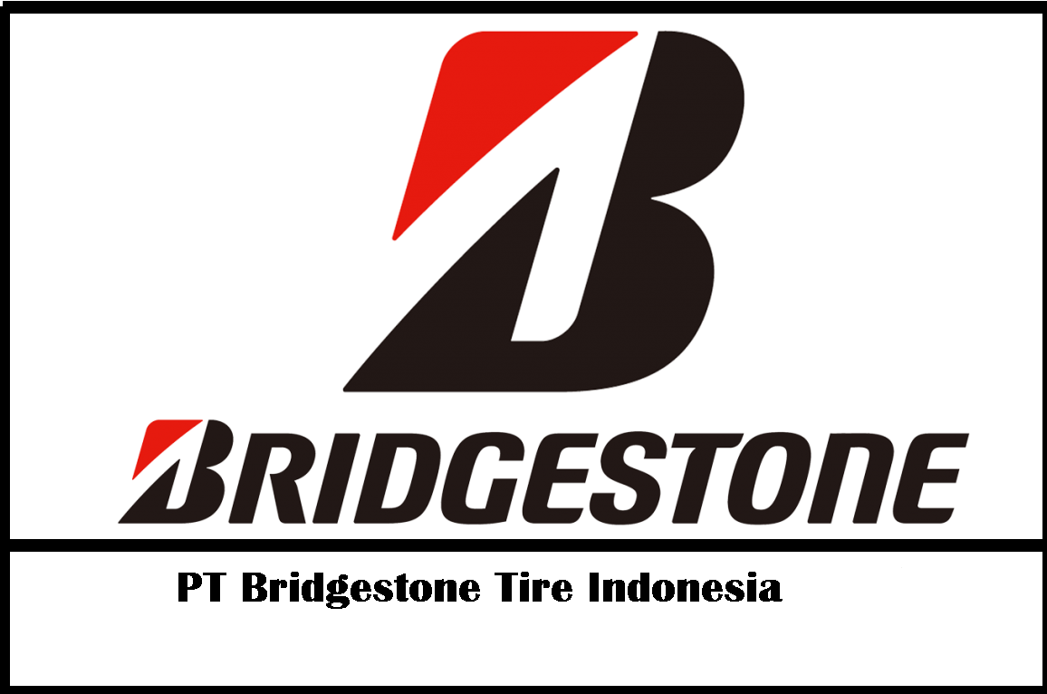 Lowongan Kerja di Karawang 2018 Terbaru PT Bridgestone Tire Indonesia