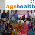 AGS Health Private Limited Career Job Opening || Freshers & Exp - Apply Now