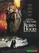 Robin Hood: Hoàng Tử Lục Lâm