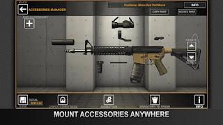 GUNSTRUCTION APK WITH MOD