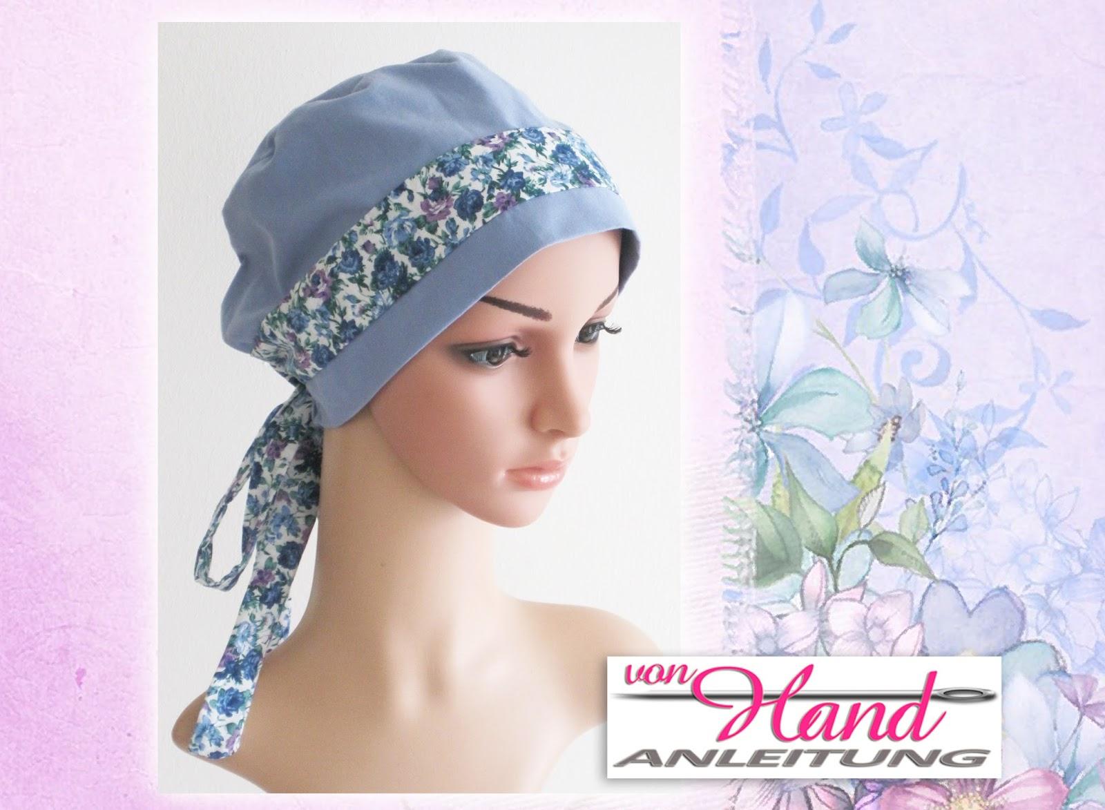 Kopfbedeckungen Bei Chemotherapie 09 01 16