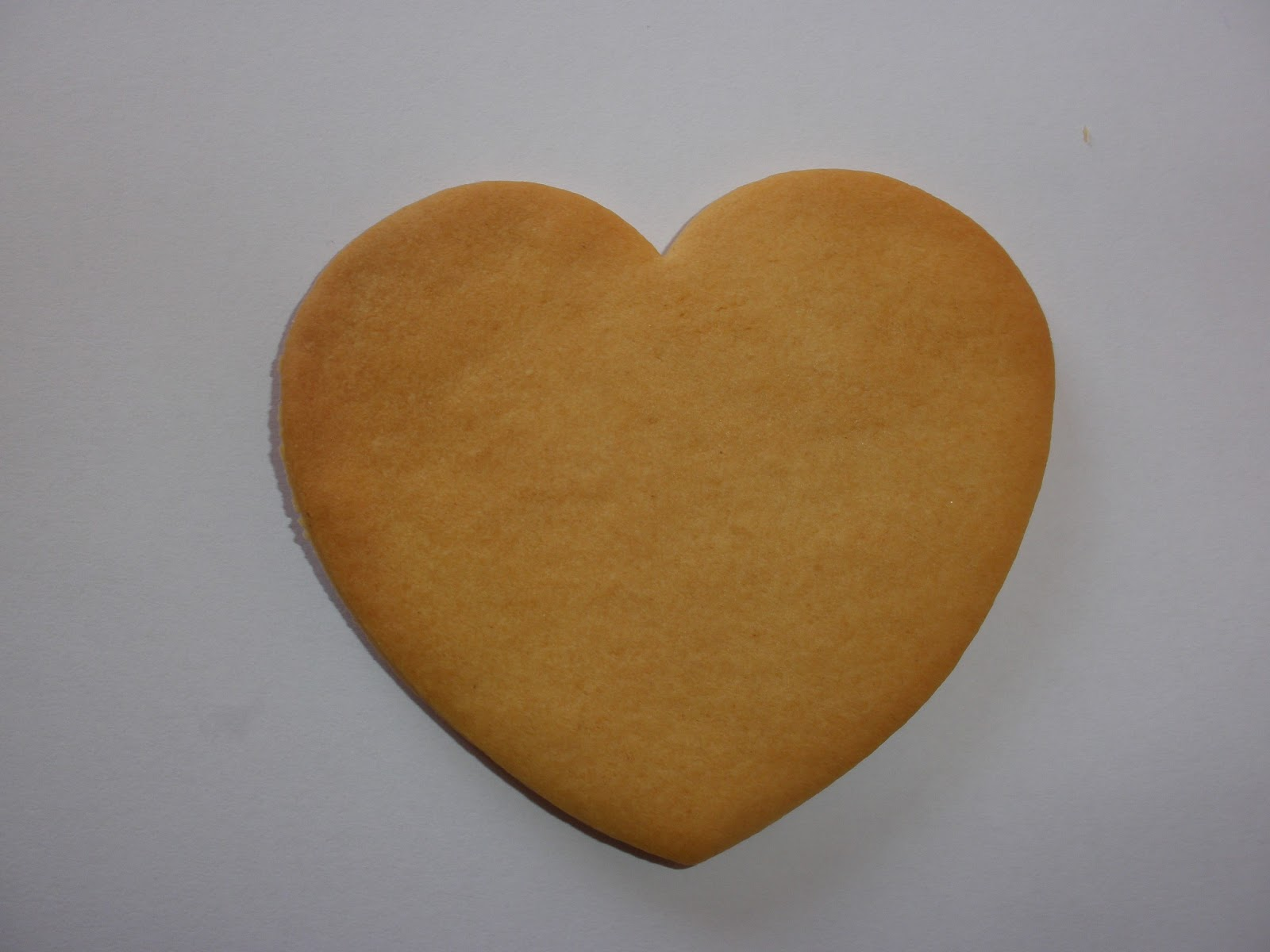 Como Decorar Galletas De Corazon Recursos Culinarios Galleta Decorada Con Glasa Real