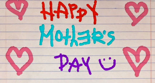 Happy-mothers-day-pictures-cards-hd