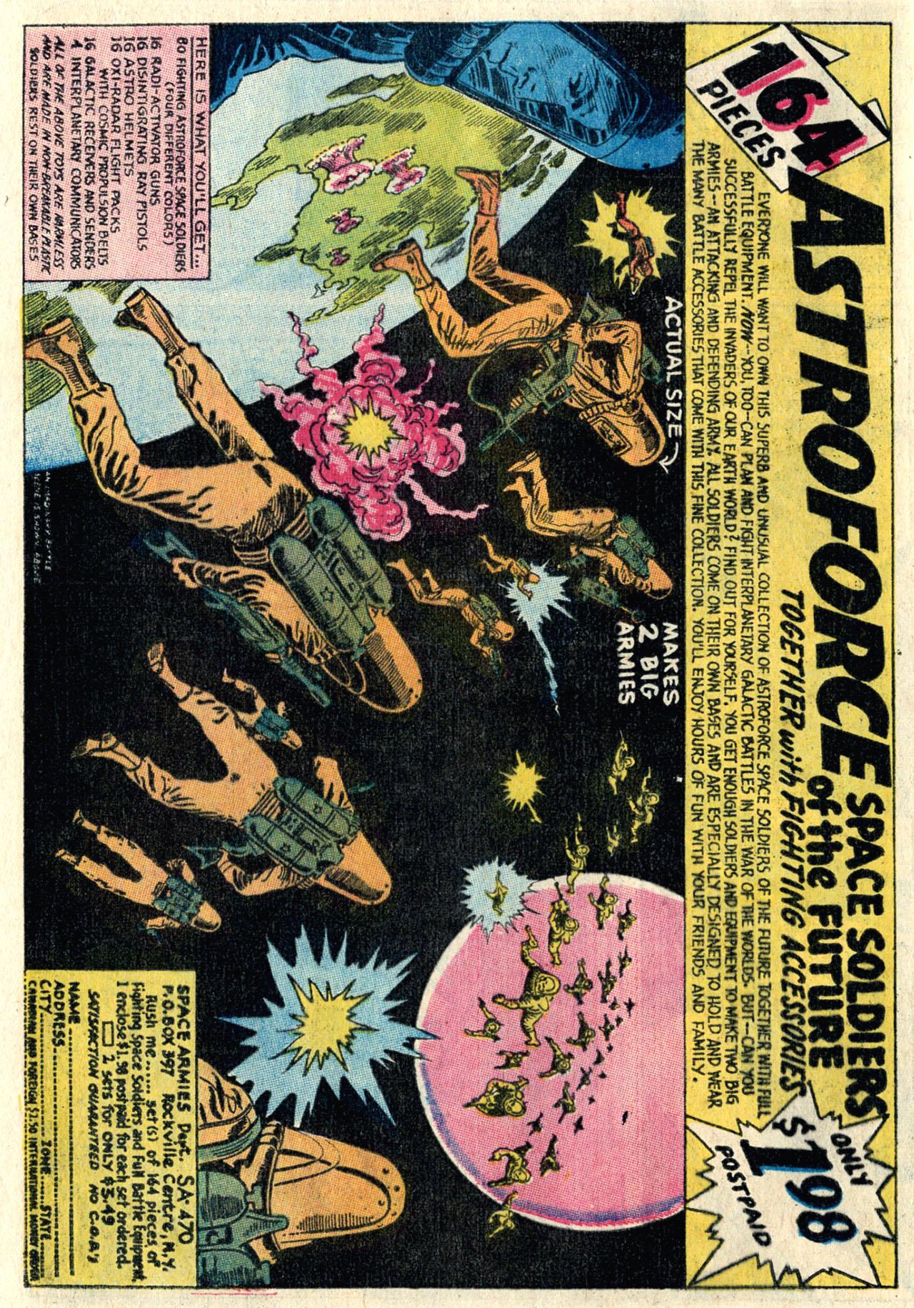 Detective Comics (1937) 398 Page 27