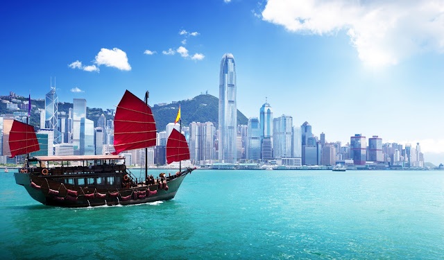 Cheap Hotel Hongkong, choice the best rates while stay in Hongkong