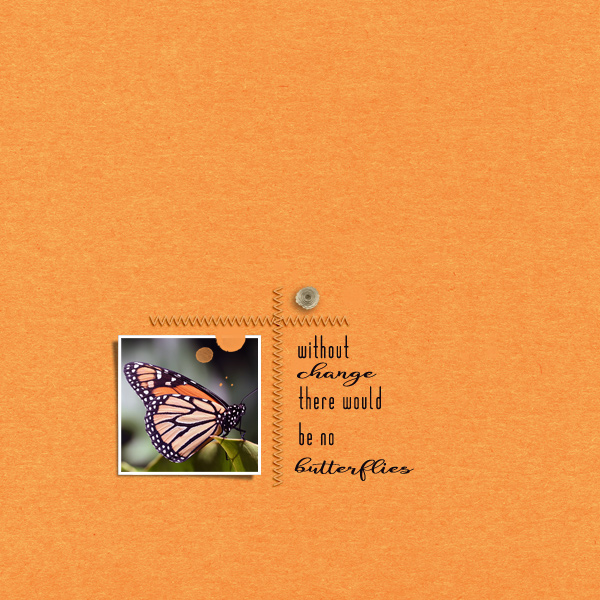 butterflies © sylvia • sro 2018 • march life 2018 fb fan group freebie by dandelion dust designs