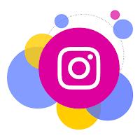 instagram isimleri