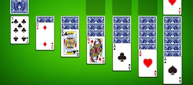 Begini Proses Taruhan Di Agen Poker Online NyonyaQQ.net