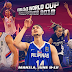 FIBA 3x3 World Cup 2018 dates announced: It will be in Manila!