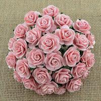 https://www.essy-floresy.pl/pl/p/Kwiatki-Open-roses-rozowe-25-mm/3059