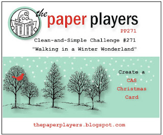 http://thepaperplayers.blogspot.com/2015/11/pp271-clean-and-simple-challenge-from.html