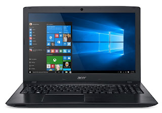 Acer Aspire E5-575G Realtek Audio Drivers for Windows Download