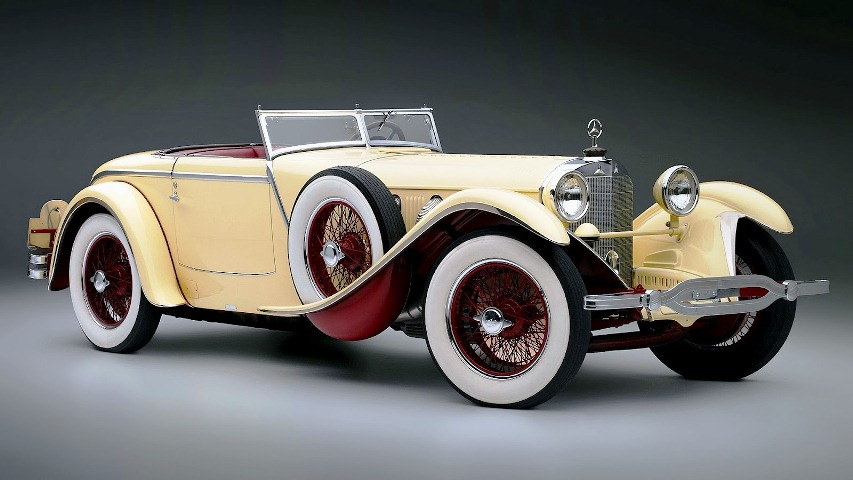 Classic Car Insurance Companies: Top Collector CAR INSURANCE Companies