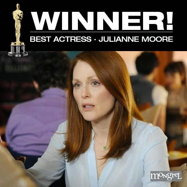 2015 oscar en iyi kadin oyuncu odulu julianne moore still alice