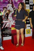 Bollywood Celeb Sonakshi Sinha ~  Exclusive 008.jpg