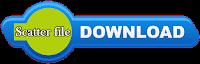 https://www.mediafire.com/file/hv1mtxfqa859fmt/OCTA%20EWIS%20E43%20MT6580%20Flash%20File%20Firmware%20%28Scatter%20file%29.rar