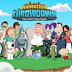 Animation Throwdown: TQFC v1.0.15 Apk Mod [Money]