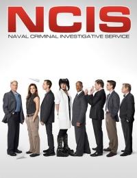 NCIS 11 | Bmovies
