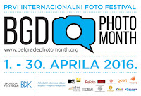 http://www.advertiser-serbia.com/prvi-internacionalni-festival-fotografije-belgrade-photo-month/