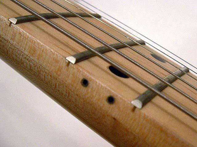 guitar snob gibson les paul guitars price drop. Black Bedroom Furniture Sets. Home Design Ideas