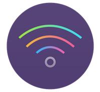 WiFi Premium