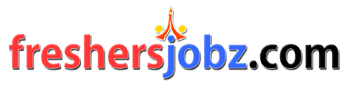FreshersJobz - Government Jobs Daily Updates, Railway Recruitment, Bank Jobs and more Vacancies