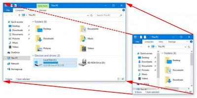Full software with working crack, DeskSoft WindowManager version 4.0.6.