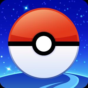 Download Pokémon GO APK Free