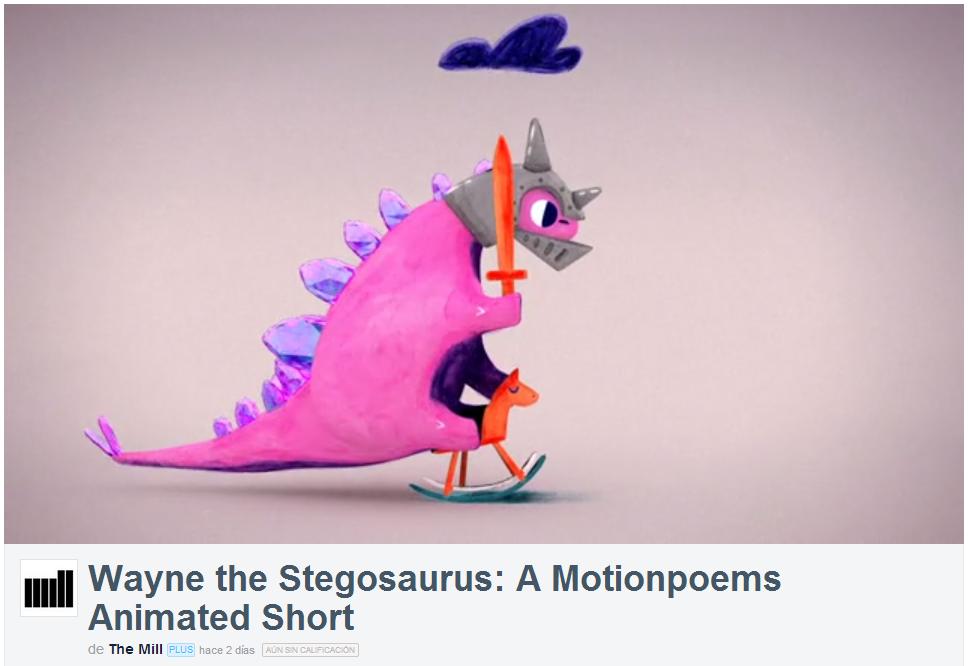 http://flykitenglish.blogspot.com.es/2014/05/funny-poetry.html