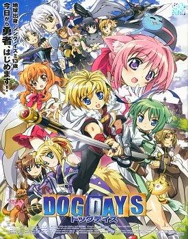 Days Season 2 Sub Indo : season, AnimeInsides:, Season, Indonesia
