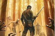 Live or Die survival MOD APK 0.1.175 Android (Unlimited Money+Max Level)