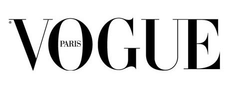 Charlee Fraser | Vogue Mexico October 2019 | IMG Models