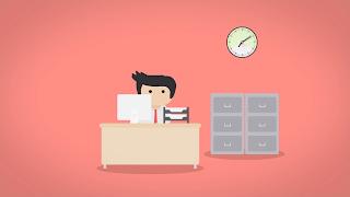 Alasan Dibalik Waktu Bekerja 8 Jam Sehari, Sejarah Waktu 8 Jam Bekerja Dalam Sehari, Hari Buruh Internasional, Pembagian Waktu 24 jam Untuk Bekerja Istirahat dan Bersenang senang