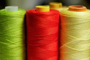 Começa a Febratêxtil 2017, com a produção têxtil apresentando recuperação
