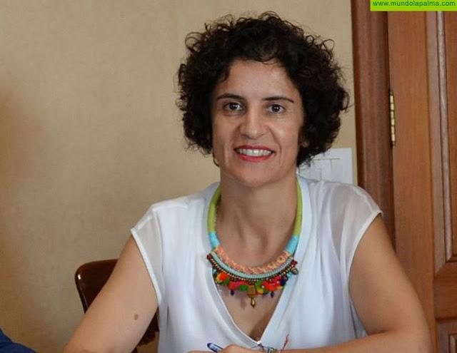El Cabildo defiende la cultura como bien esencial y sector estratégico