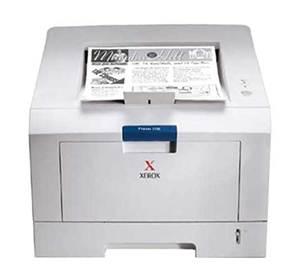 Xerox Phaser 3500