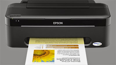 free driver for epson stylus t13
