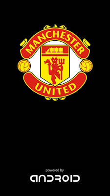 Splashscreen Manchester United Andromax A,splashscreen android, splashscreen.ga