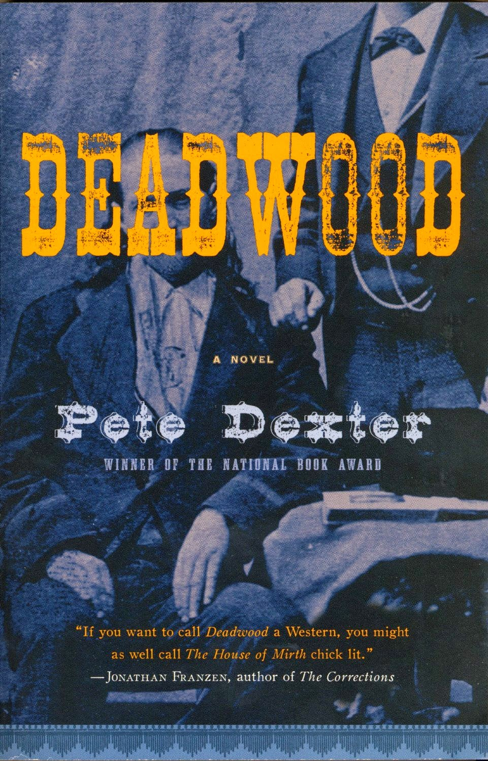 http://www.amazon.com/Deadwood-Vintage-Contemporaries-Pete-Dexter-ebook/dp/B00FUZQZ1S/ref=la_B000APVGNU_1_1?s=books&ie=UTF8&qid=1408500062&sr=1-1