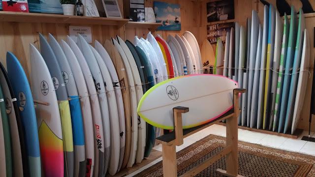 tienda kitesurf surf boatkite gondawa
