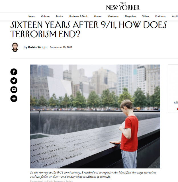 https://www.newyorker.com/news/news-desk/how-does-terrorism-end