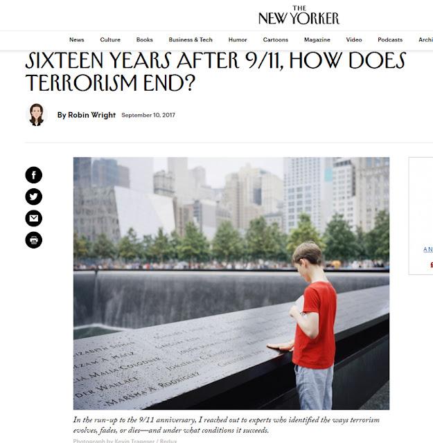 https://www.newyorker.com/news/news-desk/how-does-terrorism-end