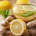 Probleme cu digestia? Iată 8 alimente care te ajută să ai o digestie normală
