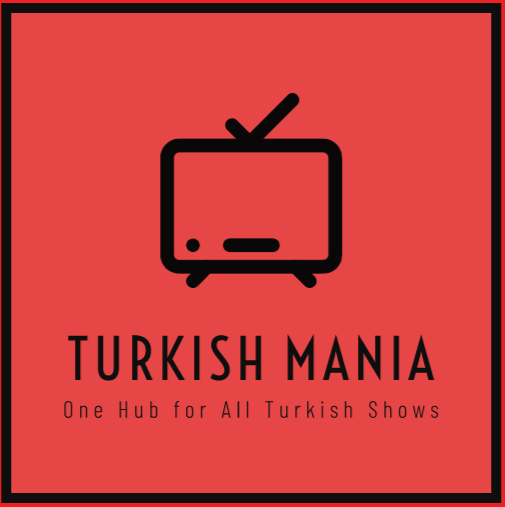 TURKISH MANIA