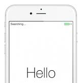 Cara Memperbaiki iPad Frozen di layar 'Hello' atau 'Slide to Upgrade' 1