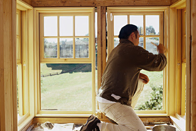 male popravke prozora