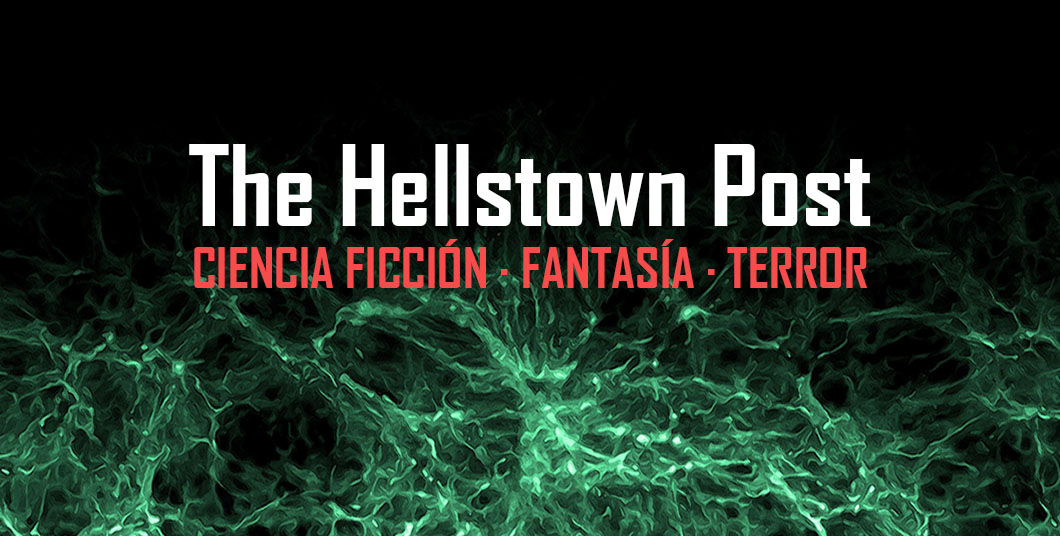 The Hellstown Post
