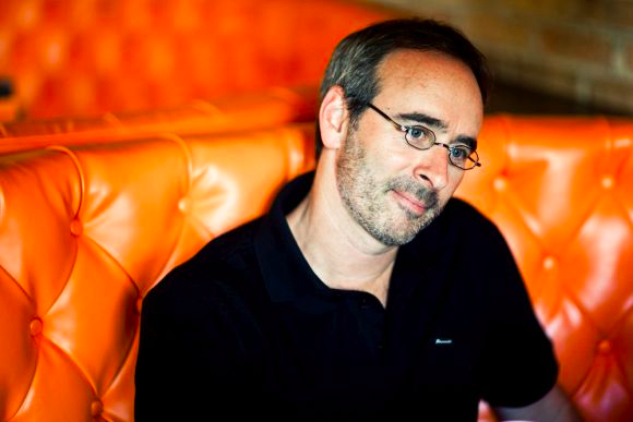 "Eric Lefkofsky co-founded the cancer-fighting tech company Tempus. Tempus personalizes and improves the efficiency of cancer care by using data. Recently, the company was the recipient of $80 million of funding by investors. Since its founding in 2015, Tempus has been presented with $210 million in funding and is currently valued at around $1.1 billion. This valuation has officially earned the company the status of an investment ""unicorn"". This rating is rare in the Chicago based startup's city."